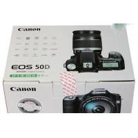 China Professional Camera Canon EOS 50D wholesale