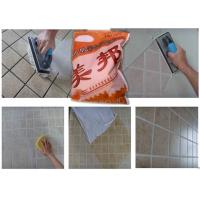 Latest Pool Tile Adhesive And Grout Buy Pool Tile Adhesive And Grout