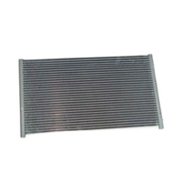China 20 Bar  50M3/H Microchannel Heat Exchanger For Heater Pump wholesale