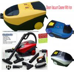 China bagless vacuum cleaner and hand held vacuum cleaner and vacuum steam cleaner wholesale