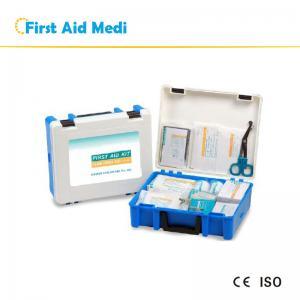 Latest restaurant first aid kit buy restaurant first aid kit for First aid kits for restaurant kitchens