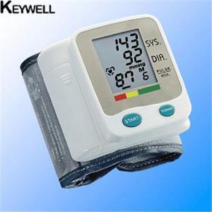 China Supply Offer/supply digital blood pressure meter/blood pressure meter wholesale