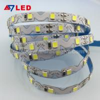 Buy cheap Adled light S-shape zigzag led strip 2835 bendable led strip touch switch for from wholesalers