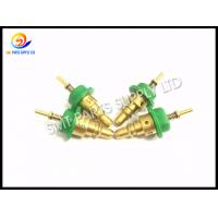 Buy cheap JUKI Nozzle 511  E36167290A0 for KE2080 Machine Original new or copy new yellow type from wholesalers