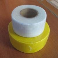 China Good Quality Dry Hide Fiberglass Tape 80g(ISO 9001) wholesale