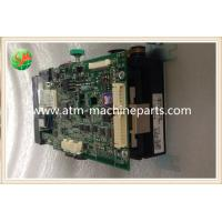 China Plastic SANKYO ICT3K5-3R6940 ATM Card Reader / Motor Card Reader wholesale