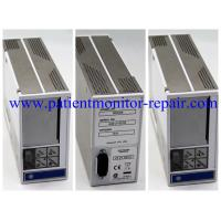 Wholesale Spacelabs 90449 Patient Monitor Parameter Module Hospital facilities accessories from china suppliers