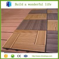 Latest wooden fencing buy wooden fencing for Best composite decking material