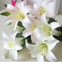 China High Quality Flowers Living Room Decorative Artificial Flowers Artificial Flowers on sale
