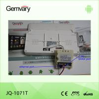 China 2.4GHz Digital Wireless Intercom Video Door Phone wholesale