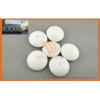 Buy cheap EAS alarming security mini golf dome tag used in the clothing stores from wholesalers