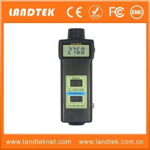 China Engine Tachometer GED-2600 wholesale