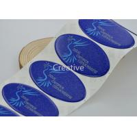 Quality Atrractive Polyurethane 3D Domed Labels Epoxy Resin Stickers Self Adhesive for sale