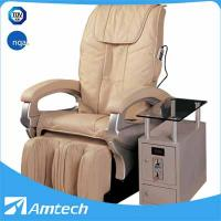 Latest Massage Chair Leather Buy Massage Chair Leather
