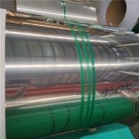China Din 1.4305 Iso9001 Certificate Ss Strip Coil For Decoration wholesale