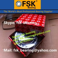 China Oil Sealed 801215A FAG Concretet Mixer Bearings Size 100×160×61/66mm wholesale