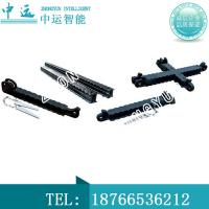 China DFB Long Metal Beam wholesale