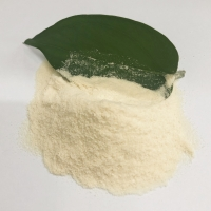 China 80% Hydrolysis Enzymatic Amino Acid Fertilizer Powder 65072-01-7 wholesale