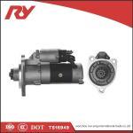 China High Quality Truck Crane Sawafuji Starter Motor 0365-602-0026 28100-2951C wholesale