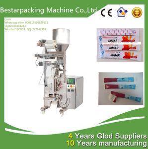 China Sugar Packing Machine wholesale