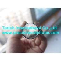 China Welded Drawn Over Mandrel Tubing Astm A 513-6 Ssid Special Smooth Inside Diameter wholesale