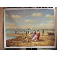 China Seascape Oil Painting wholesale