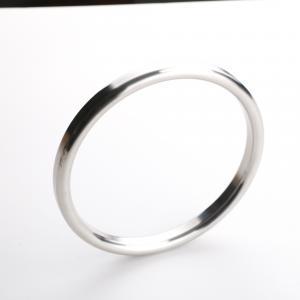 China ASME B16.20 Octagonal R39 Metal Seal Ring wholesale
