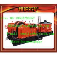 China TSJ1500 type engineering drilling machine wholesale