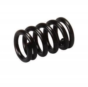 China Black Metal MK2B MK3 MK2A Pressure Springs Wire Diameter 0.8mm wholesale