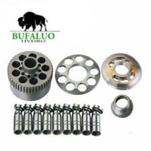 China HITACHI EX550-3 Travel motor spare parts HMGF95 wholesale