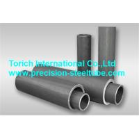 China Precision Automotive Steel Tubes EN10305-1 , Cold Drawn Hydraulic Cylinder Tubing wholesale