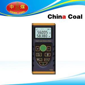 Wholesale TM60Laser rangefinder.laser rangefinder from china suppliers