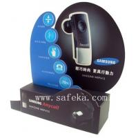 China SAMSUNG OEM  Corrugated Cardboard Counter Displays/Cardboard Advertising Tabletop stands wholesale