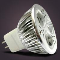 Buy cheap MR16 LED Spotlight from wholesalers