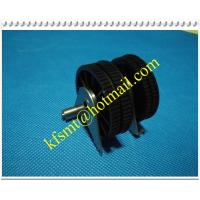 Wholesale CL12mm Driver Rolloer KW1-M2291-00X SMT Feeder Parts For Yamaha CL Feeder from china suppliers