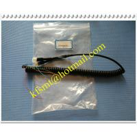 Wholesale RH5 AI Spare Parts N330X000113  Sprial Cord For Panasonic Machine from china suppliers