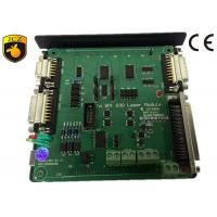 USB CO2 Laser Marking Controller Card