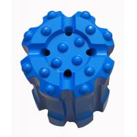Buy cheap 5 inch/127mm GT60/ST58/ST68 retrac body, drop center thread button bit from wholesalers