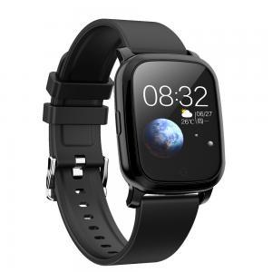 China Multiple Sports Tracking ROHS Blood Pressure Smart Bracelet wholesale