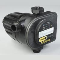 Wholesale UK JENSENPOWER 6.5hp 168f 50mm agricultural gasoline pump from china suppliers