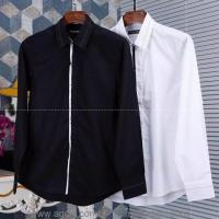 China Armani long shirts brand men shirt short shirts quality shirts cheap shirt white shirts wholesale
