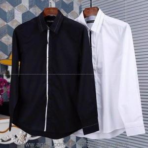 China Armani long shirts brand men shirt short shirts quality shirts cheap shirt white shirts wholesale