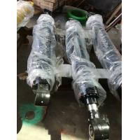 China Caterpillar cat E320D BUCKET   hydraulic cylinder ass'y   , CHINA EXCAVATOR PARTS wholesale