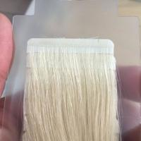China Tape Hair Extensions Exporter wholesale