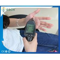 China Portable Diagnoses Digital Therapy Machine Physical Therapy Apparatus GB - 68A wholesale