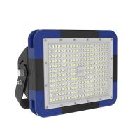 Buy cheap Ra80 High Bay LED Lights , High Power 200W To 1440W Explosion Proof Led Flood from wholesalers