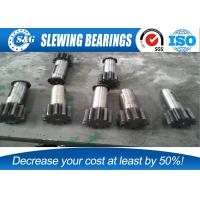 China Laser Engraving Standard Spur Gear Shaft With Long Life And Work Stable wholesale
