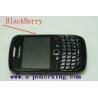Buy cheap Blackberry Phone Hidden Lens from wholesalers