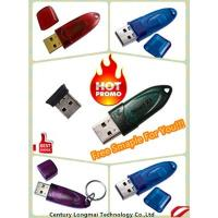 China Longmai mLock Copyright Protection Dongle HardLock USB Software Protection Dongle--On Sale on sale