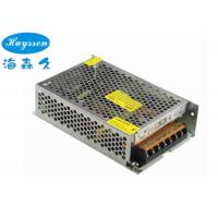 China Digital Switch Mode Power Supply With Short Circuit Protection DC 5V15A wholesale